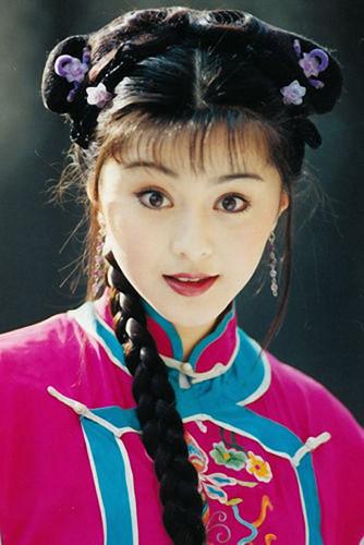 Nhân vật Kim Tỏa trong phim Hoàn Châu công chúa là vai diễn thành danh của Phạm Băng Băng. Cô đóng vai này khi mới 16 tuổi. Từ sau vai diễn này, cô chính thức được khán giả biết đến.