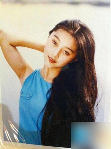 Ngay sau khi gây được tiếng vang với vai diễn đầu tiên này, Phạm Băng Băng đã trở thành một trong những nữ diễn viên được những nhà sản xuất săn đón nhất. Cô liên tục tỏa sáng trong các dự ánh phim cổ trang về Dương Quý Phí, Võ Tắc Thiên...