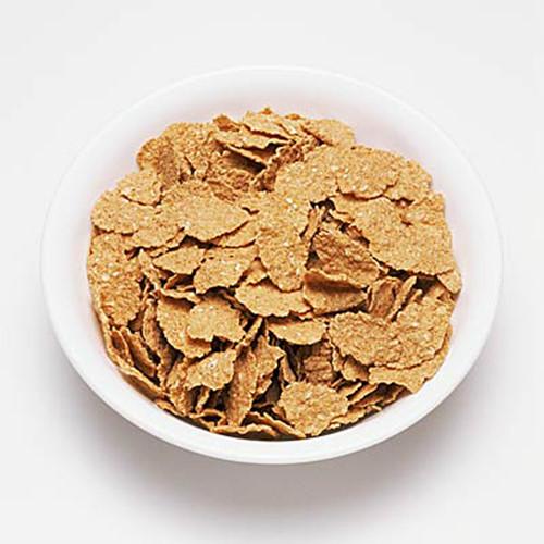 Riboflavin là một dạng vitamin B là một chất chống oxy hóa giúp cơ thể chống lại bệnh tật tạo năng lượng và sản xuất các tế bào đỏ. Gan bò là thực phẩm giàu riboflavin nhất trong các loại thực phẩm.