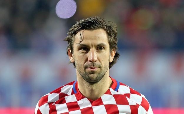 Darijo Srna (Croatia - 34 tuổi)