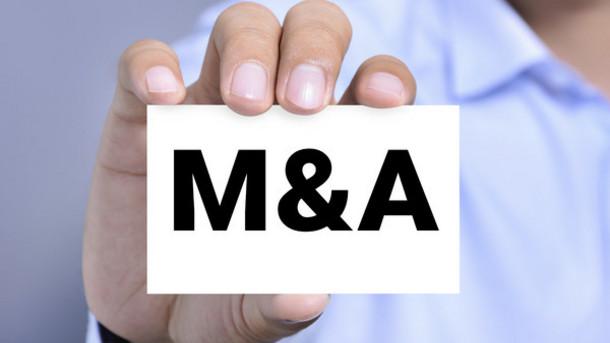 Quy mô thị trường M&A Việt Nam có thể đạt 6 tỷ USD trong năm 2016 - Ảnh 2.