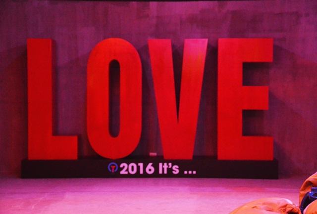 Đến với AEON MALL trong ngày Valentine để tận hưởng trọn vẹn niềm vui đôi lứa.