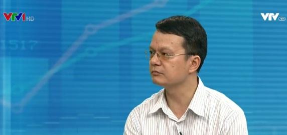 Ông Trần Việt Thái bình luận về tuyên bố của G7 và chuyến công du châu Á của Tổng thống Obama trong chương trình Toàn cành thế giới.