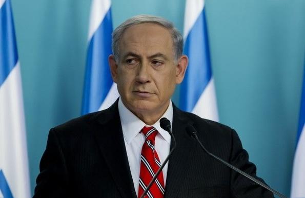 Israel đặt điều kiện thỏa thuận ngừng bắn lâu dài với Palestine