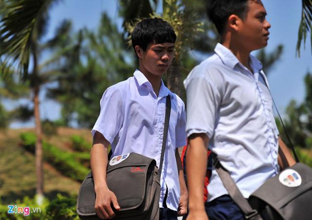 U19 Việt Nam dự Đại hội thể thao sinh viên Đông Nam Á