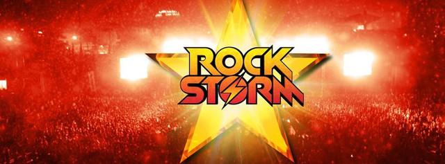 MobiFone khiến người dùng thêm phần phấn khích với gói cước mới mang tên RockStorm