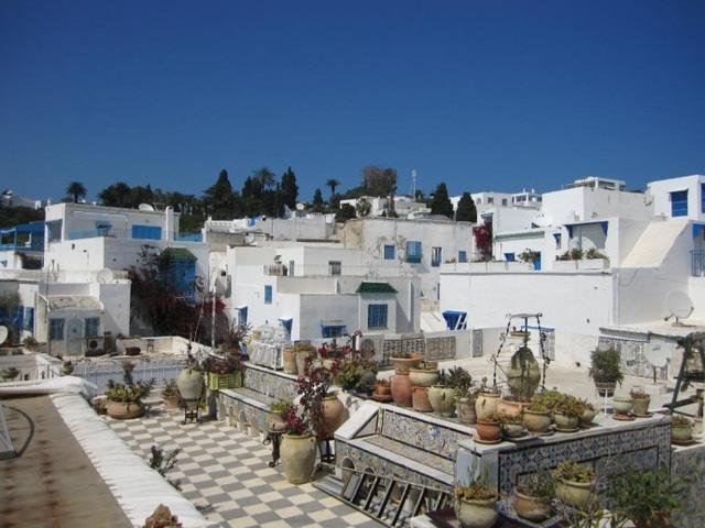 sidi-bou-said-tunisia-woe3
