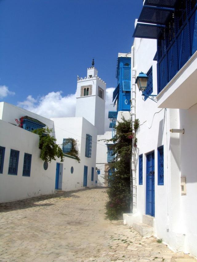 sidi-bou-said-tunisia-woe2