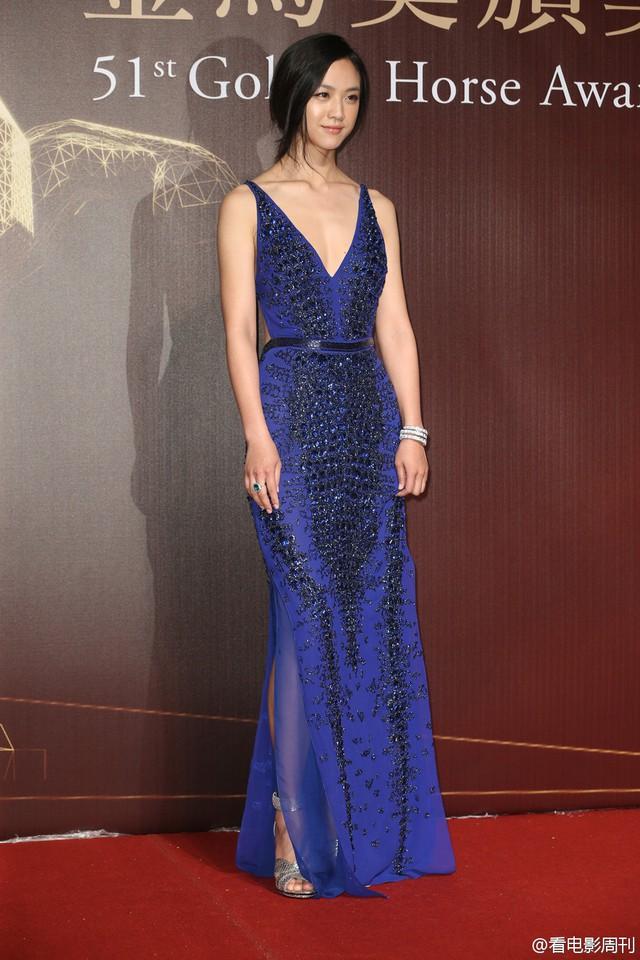 Thang Duy ngày càng xinh đẹp sau khi kết hôn cùng đạo diễn người Hàn Quốc