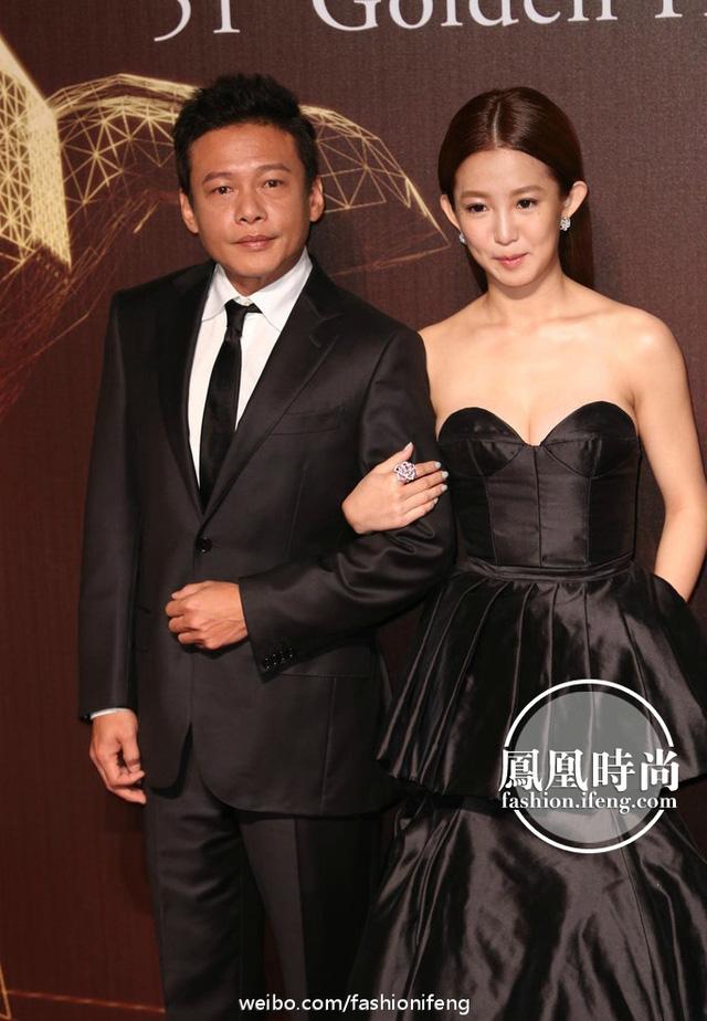 Nữ diễn viên 9x Quách Thư Dao