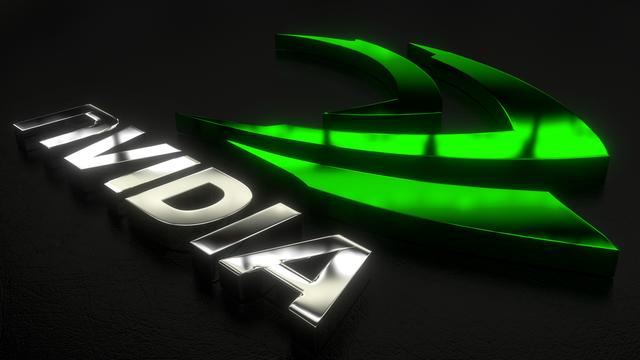 nVIDIA được biết đến là tập đoàn đa quốc gia chuyên phát triển bộ xử lý đồ họa và công nghệ chipset