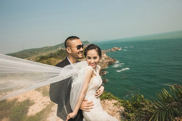 Đám cưới chính thức sẽ diễn ra vào tháng 11 này, nhưng không nhiều người biết rõ thông tin cụ thể.