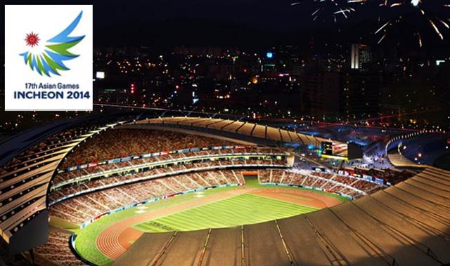 Sân vận động tối nay sẽ rực sáng