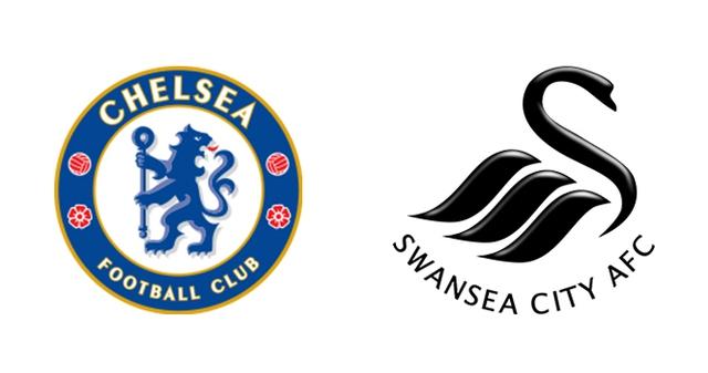 Chelsea có cơ hội bứt tốc sớm