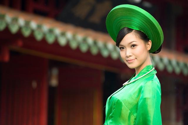 Hoa hậu Thùy Dung đảm nhiệm vai trò giám khảo vòng sơ loại tại Đà Nẵng