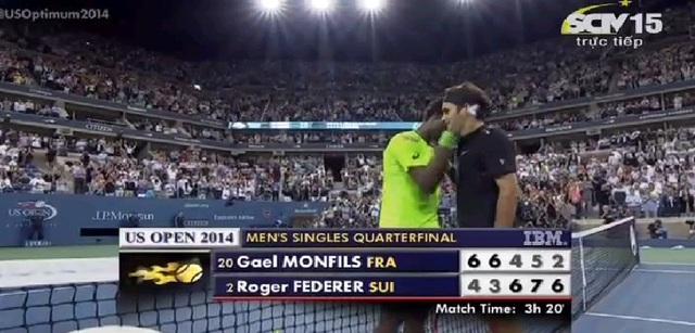 C:\Users\uuser\Desktop\Federer.jpg