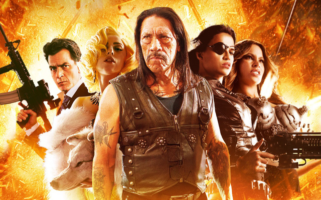 http://www.hdwallpapers.in/walls/machete_kills_2013_movie-wide.jpg