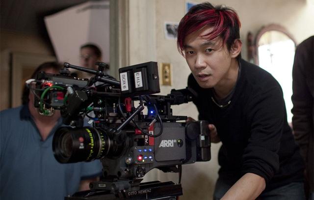 Đạo diễn James Wan tiếp tục thử thách khán giả với bộ phim kinh dị mới