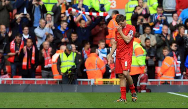 Liverpool cần phải thắng trong trận đấu gặp West Bromwich