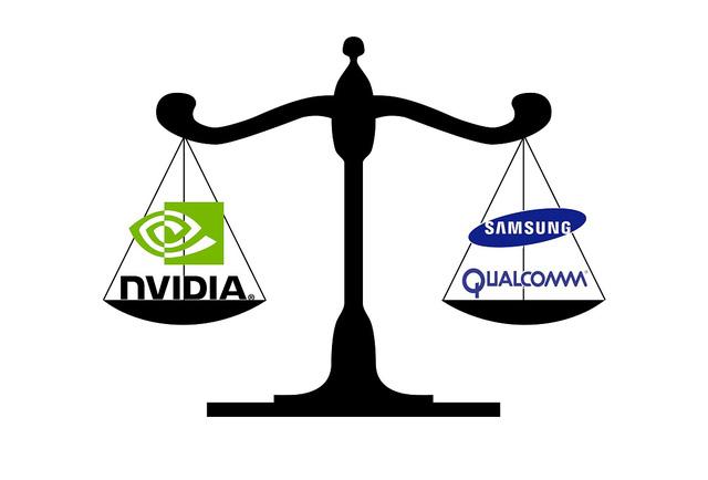 ITC tuyên bố tiến hành điều tra xem liệu các sản phẩm của Samsung có vi phạm bản quyền sáng chế hay không