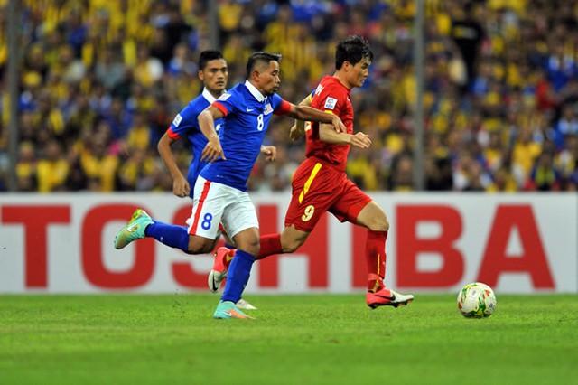 Tiền vệ Safig đã có 3 bàn thắng tại giải trong đó có pha đá phạt đền thành công vào lưới ĐT Việt Nam.