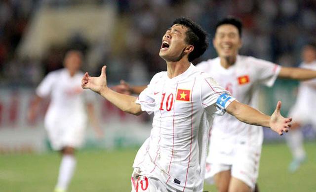 Liệu U19 Việt và các VĐV có tiếp tục được hưởng niềm vui chiến thắng ở giải đấu này.