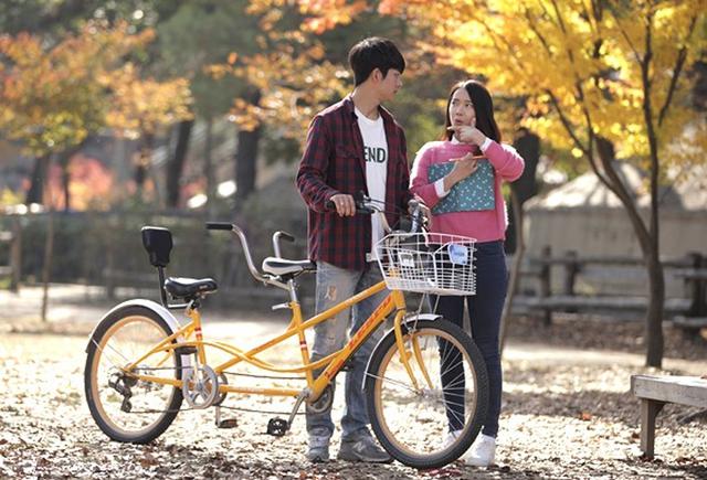 """Kang Tae Oh: """"Đà Nẵng đẹp tới mức tôi không thể nào quên"""""""