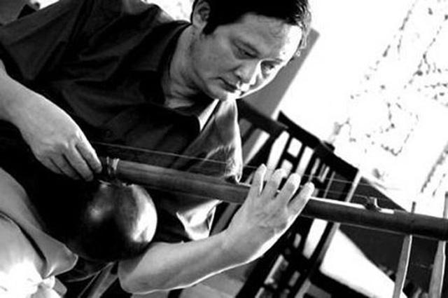 Thiếu tướng- nhạc sĩ An Thuyên đột ngột ra đi ở tuổi 66