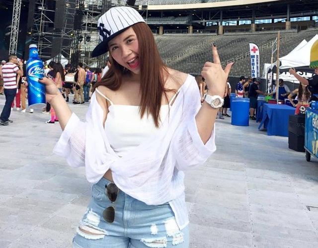 Sau bộ phim, Quỳnh Như có tham gia làm MC, đóng quảng cáo…Hiện tại, cô là du học sinh của một trường Đại Học danh giá của Mỹ.