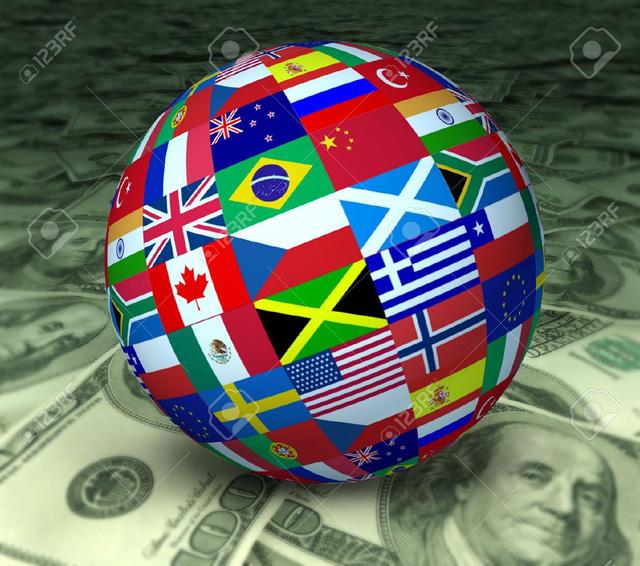 Conference Board dự đoán tăng trưởng toàn cầu đạt 2.8% trong năm 2016