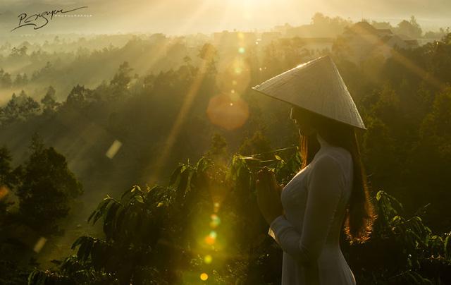 Tầm nhìn Việt