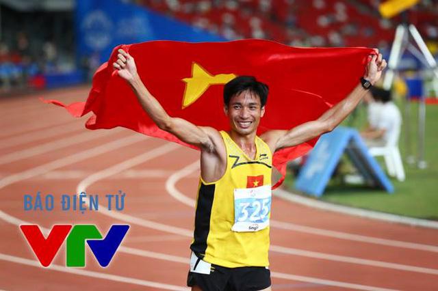 Nguyễn Văn Lai