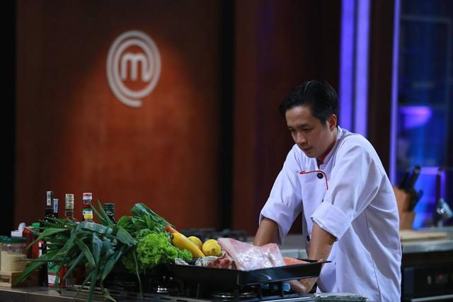 Một số khán giả đánh giá Thanh Cường đã có chiến lược mạo hiểm thành công ở vòng chung kết.