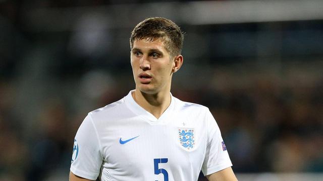 Những cầu thủ người Anh luôn có giá cắt cổ tại Premier League và John Stones của Everton cũng không phải ngoại lệ.