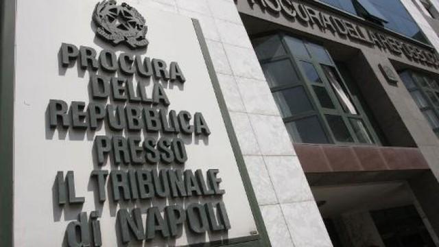 Hơn 50 người bị bắt và 70 nằm trong diện tình nghi trong một chiến dịch càn quét nạn dàn xếp tỷ số tại Italy