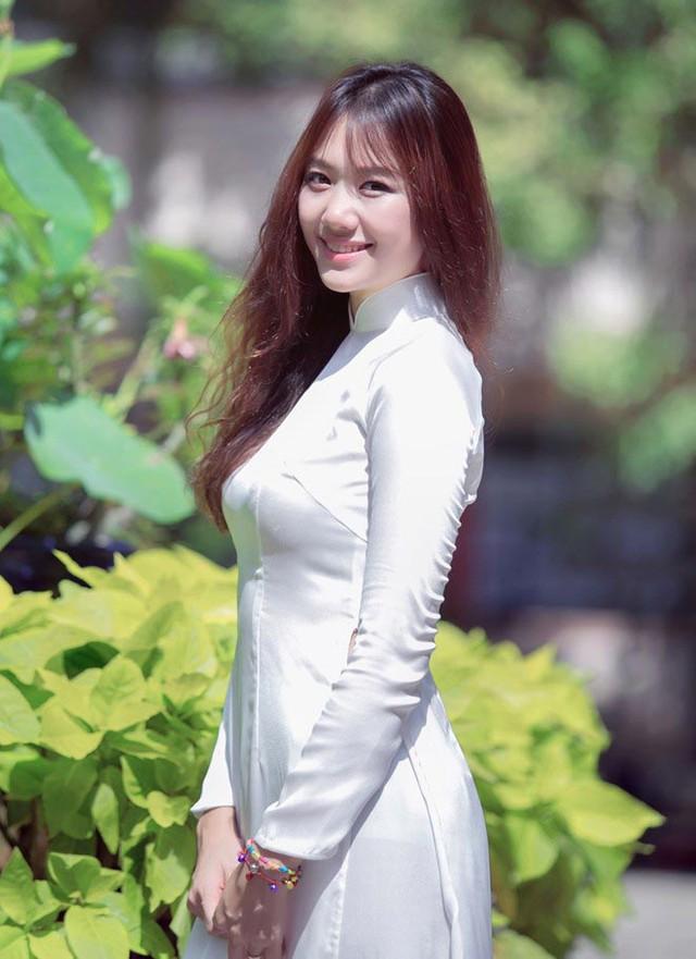 """Hari Won: """"Tết Việt dài hơn Tết Hàn rất nhiều"""""""