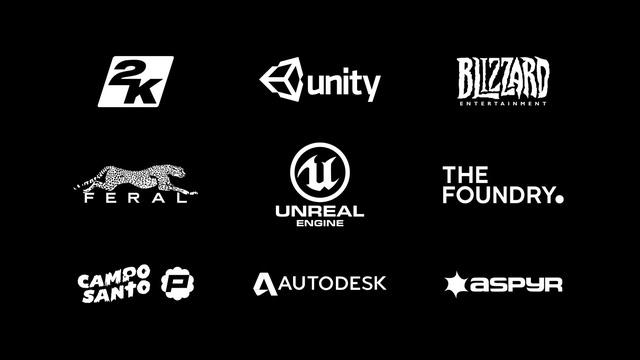 Các nhà phát triển game sử dụng Metal để tăng cường khả năng xử lý đồ họa