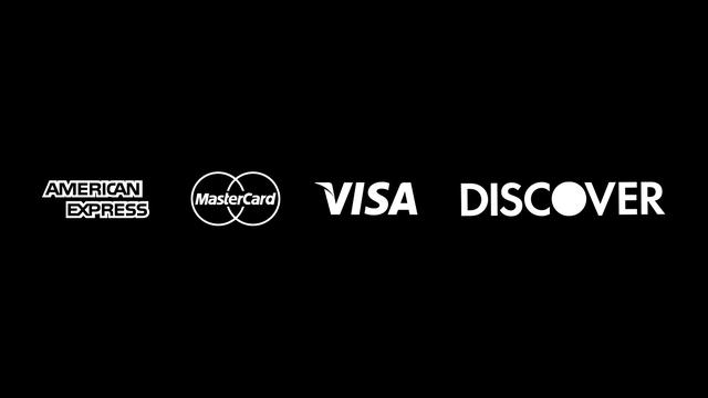 Discover sẽ hỗ trợ thanh toán qua dịch vụ Apple Pay vào mùa thu năm nay