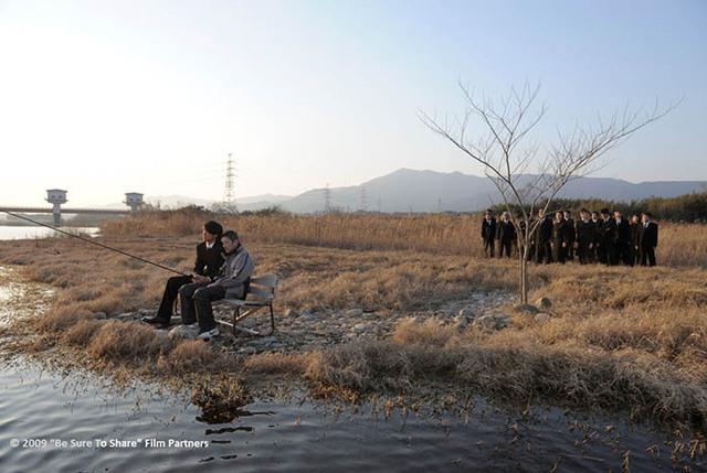Japanese film festival 2015-BeSuretoShare_Yeuthuongthanhloi