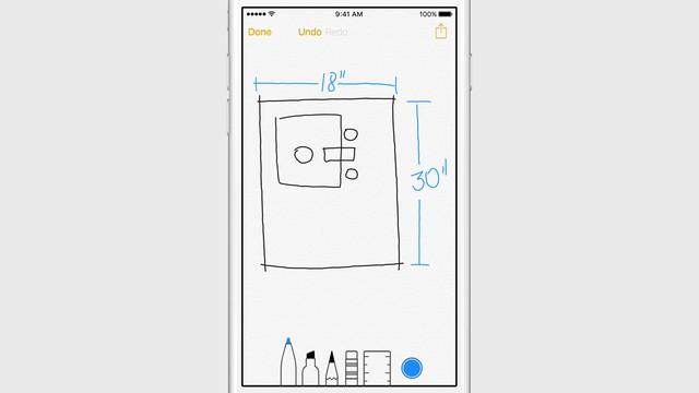 Người dùng có thể nhập hình ảnh trực tiếp qua camera