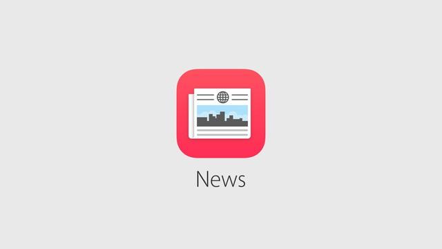 Tính năng giúp người dùng cập nhật tin tức
