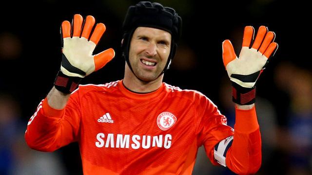 Petr Cech sẽ có quyền chọn bến đỗ mới của mình.