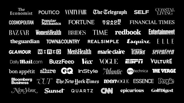 Các nhà xuất bản hỗ trợ cập nhật tin tức trên News