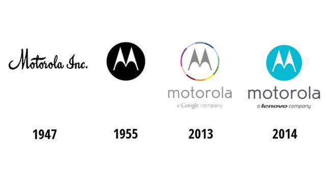 """Logo """"cánh dơi"""" nổi tiếng được giới thiệu năm 1955 khi phát hành cổ phiếu lần đầu và không thay đổi quá nhiều kể từ thời điểm đó. (Ảnh: Zing)"""