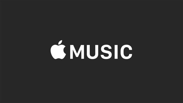 Táo Khuyết giới thiệu dịch vụ âm nhạc trực tuyến Apple Music