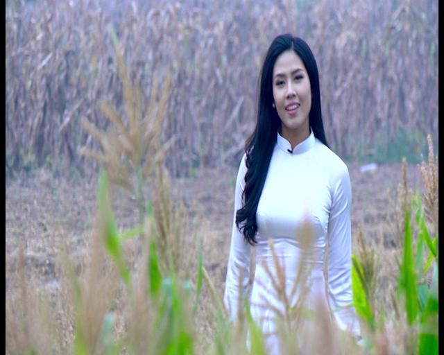 Top 25 Hoa hậu Thế giới Nguyễn Thị Loan tham gia trải nghiệm cùng chương trình