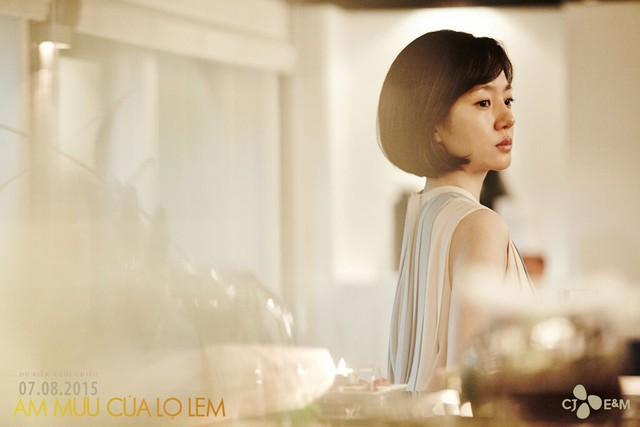 Lim Soo-jung vào vai nàng Lọ Lem Ji-yeon