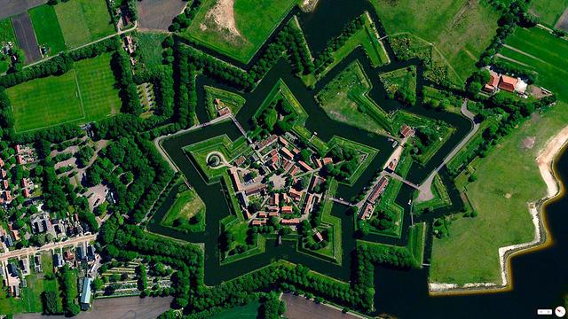 Vlagtwedde (Hà Lan)