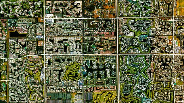 Florida (Mỹ)