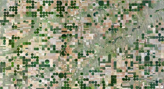 Kansas (Mỹ)
